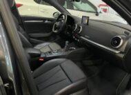 AUDI S3 TFSI quattro S tronic Sportback 5p.